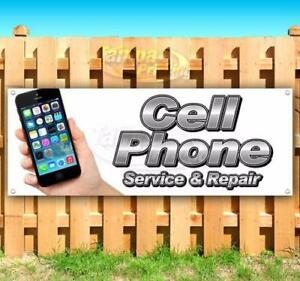 Reparation,Vente et déverrouillage Smartphone,Tablette; Repair and Unlock : Cellphone and Tablet