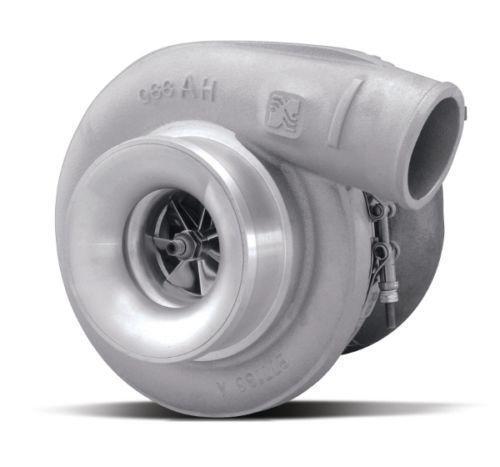 Borg Warner S500sx Turbocharger 88mm: S480 Turbo
