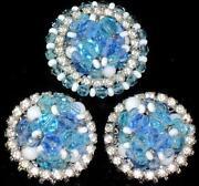 Marvella Earrings