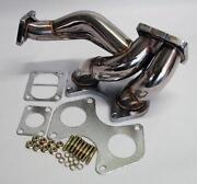 Mazda RX7 Turbo
