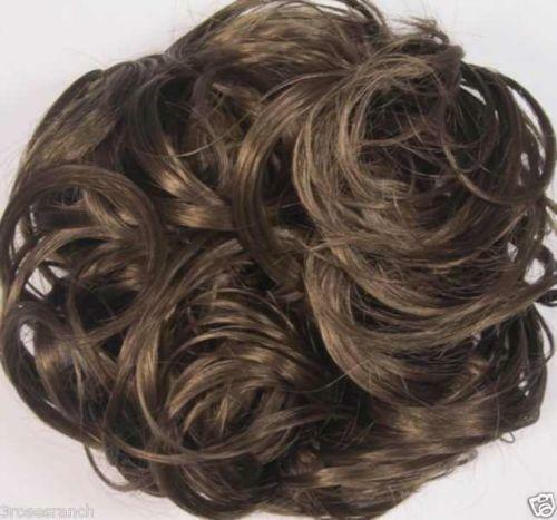 Cheer Curls Wigs Extensions Amp Supplies Ebay