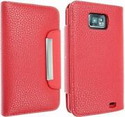 Samsung Galaxy S2 Accessories