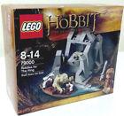 The Hobbit LEGO