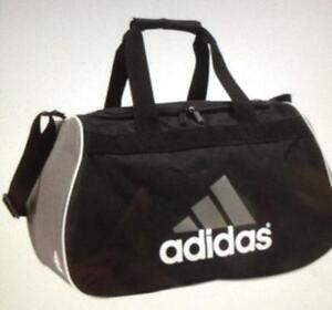 6f160a975b6 Sports Duffle Bag adidas