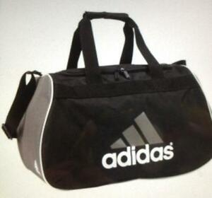 1774de75f8 Sports Duffle Bag adidas