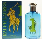 Ralph Lauren Big Pony Collection