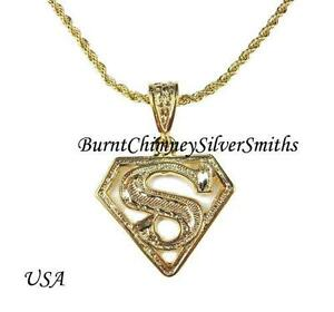 womens chain at lahart m mit pendant gold jewelry co