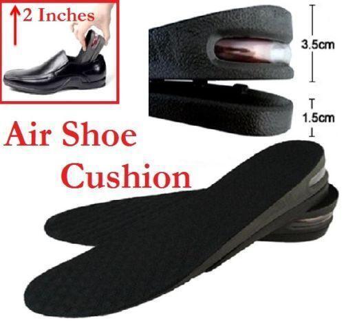Shoe Heel Lifts Uk