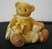 Enesco Cherished Teddies