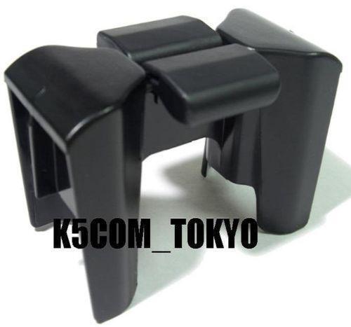 toyota highlander cup holder ebay. Black Bedroom Furniture Sets. Home Design Ideas