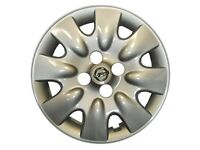 Brand new, unused, Nissan Micra wheel trim, hubcap, 14'', 40315-AX600