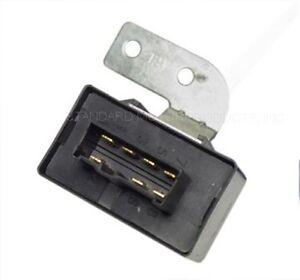 NEW Fuel Pump Main Relay Honda ACCORD  RZ0088 39400-SM4-003 RZ-0088  MITSUBA