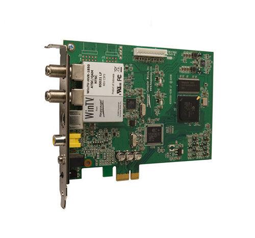 Hauppauge WinTV HVR-1850