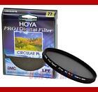 Hoya 77mm Pro1 CPL