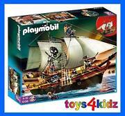 Playmobil 5134