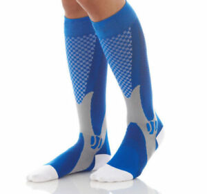 Compression Socks  size x-large