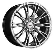 Hyundai I30 Wheels