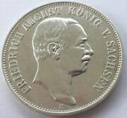 5 Mark 1907