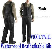 Waterproof Overalls