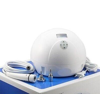 dehnungstreifen peeling kosmetikgeräte cellulite massagegerät hautreiniger