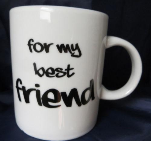 Surprise Mug Ebay