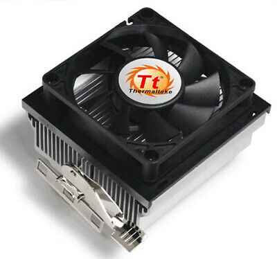 Thermaltake CL-P0503  AMD AM2 65W CPU Cooler Fan