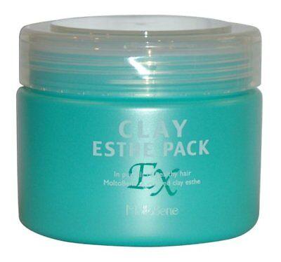 MoltoBene Clay Esthe Pack EX 10.6 oz