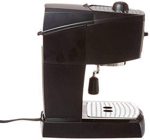 Coffee Maker BAR Pump Espresso and Cappuccino