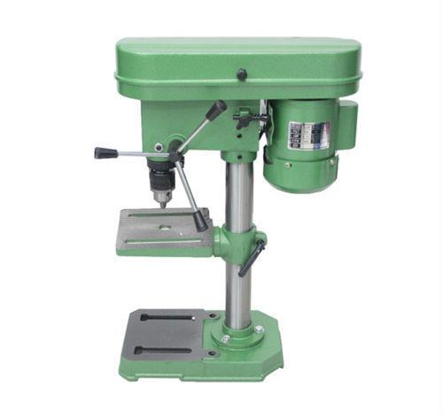 Roeam Tischbohrmaschine St/änder Clamp Grundrahmen f/ür Bohrmaschinen DIY Werkzeugpresse Handbohrmaschine Halter Elektrowerkzeuge Zubeh/ör