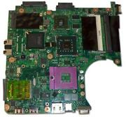 HP 6735s Motherboard