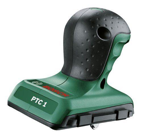 Bosch PTC 1 Tagliapiastrelle Manuale NUOVO