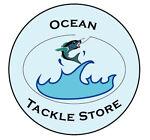 Ocean Tackle Store