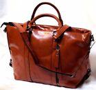 Unbranded Leather Satchel Bags for Men