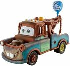 Disney Mater Cars TV & Movie Character Toys