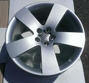 Audi A8 Rims