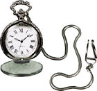 Silver 1 Pocket Watch Antique Pocket Watches