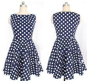 45329fbc7c Ladies Vintage 60s Dresses