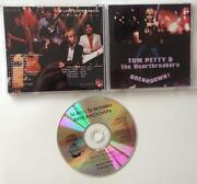 Heartbreakers CD