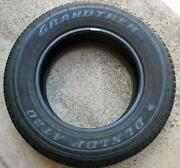 265 65 17 Tyres