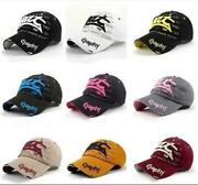 Mens Baseball Caps