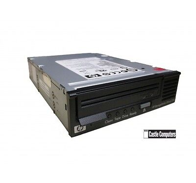 EH957B 693416-001 HP Internal SAS 3000 LTO5 Ultrium With Warranty & VAT Included