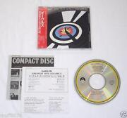 32XD CD