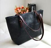 Womens Leather Satchel