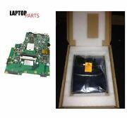 Toshiba L500 Motherboard