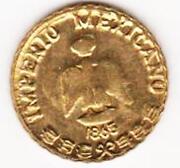 Canada Gold Coin