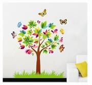 Butterfly Room Decor