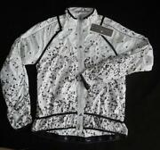 adidas Cycling Jacket
