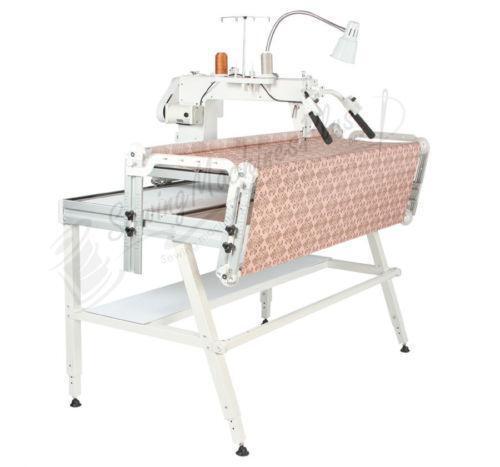 arm sewing machine
