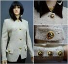 St. John Regular 12 Suits & Blazers for Women