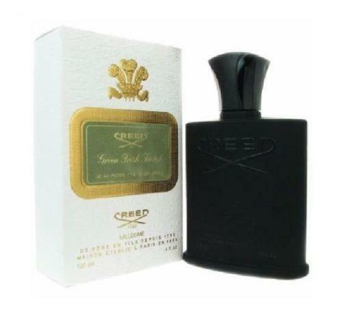 Creed Cologne Men Ebay